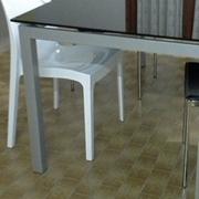 tavolo_nero_1