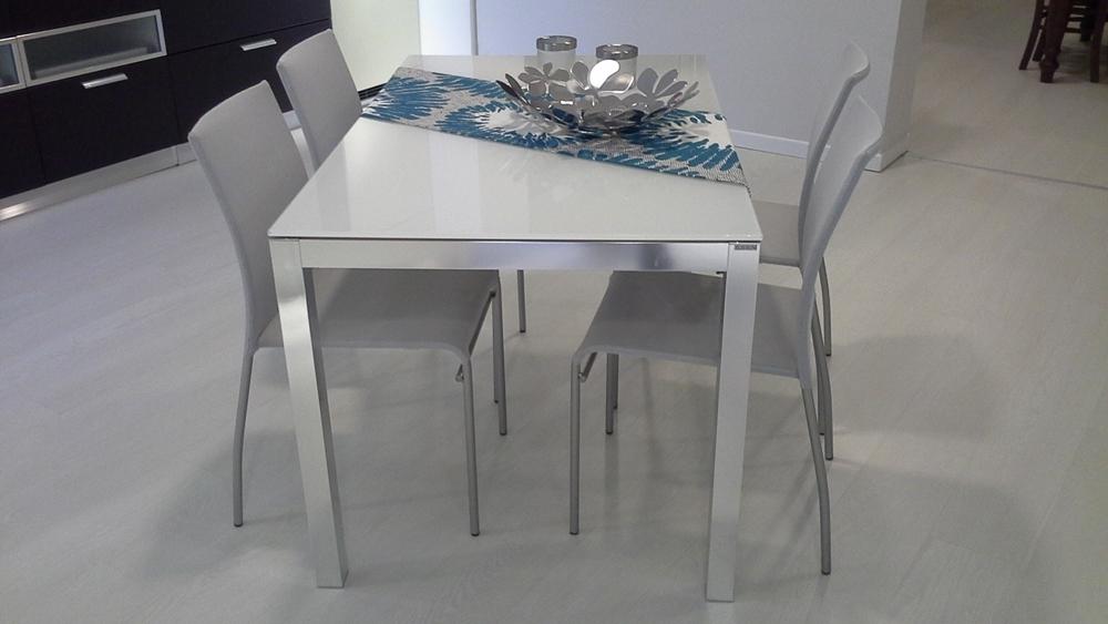 Beautiful Tavoli Da Cucina Scavolini Contemporary - Acomo.us ...