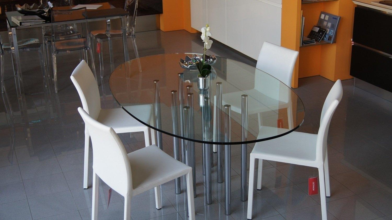 Tavolo mille bonaldo outlet tavoli a prezzi scontati - Bonaldo outlet ...