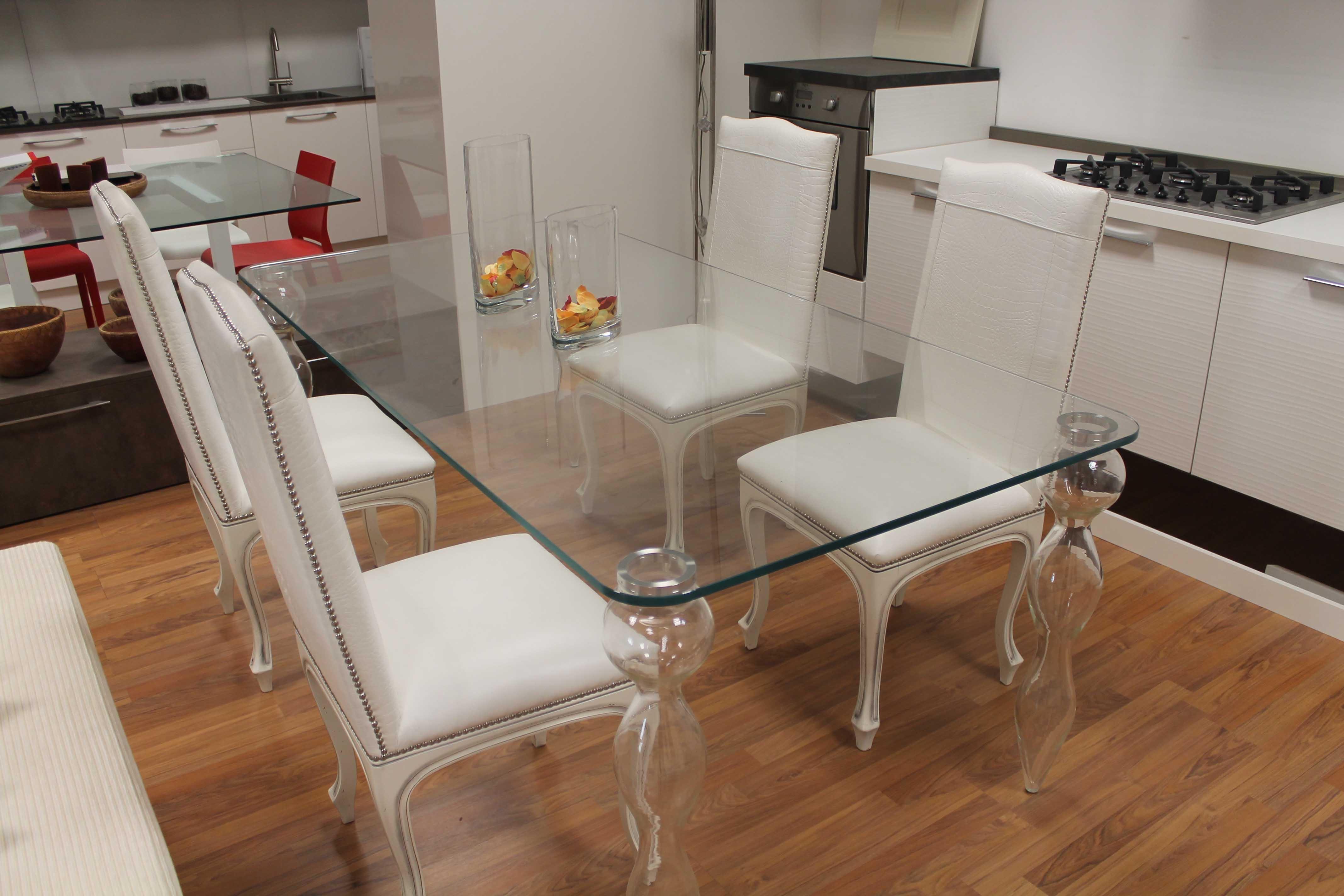 Rivestimento interni sasso - Rivestimento tavolo ...