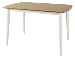 Tavolo Mobilike ml269 Artigianale in legno Fisso