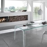 Outlet tavoli offerte tavoli online a prezzi scontati for Outlet tavoli design