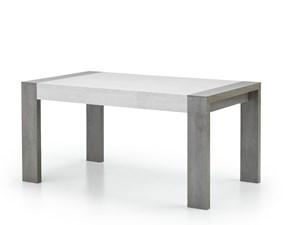 Tavolo Modello eva Artigianale a prezzo ribassato