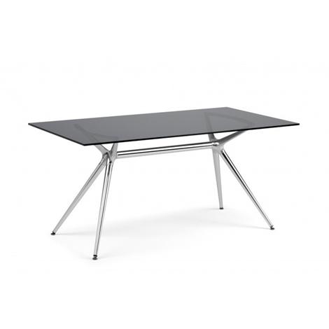 Tavolo modello metr la seggiola tavoli a prezzi scontati for Metro arredo giardino
