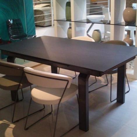 Tavolo moderno in offerta 16653 tavoli a prezzi scontati for Tavoli in offerta