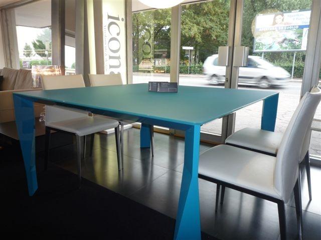 Prezzi tavoli quadrati in offerta