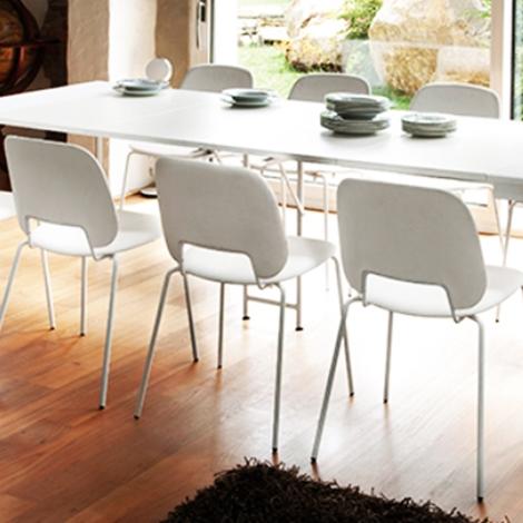 tavolo monza brianza web allungabile 30 tavoli a