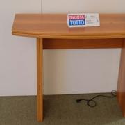 consolle maxima easyline : tavolo consolle vintage etno ribalta cm 170 industrial style in ...