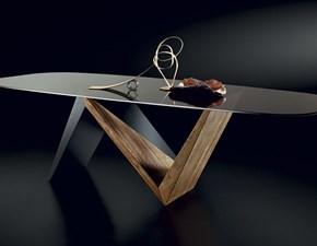 Tavolo Nature design tavolo enne Nature design a prezzo ribassato