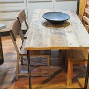 tavolo allungabile industrial original in offerta outlet nuovimondi