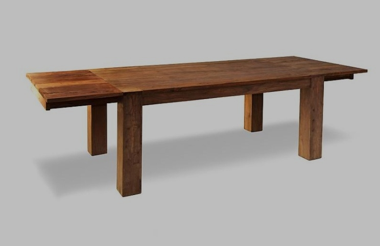 Tavoli ovali ikea for Offerte tavoli legno massello