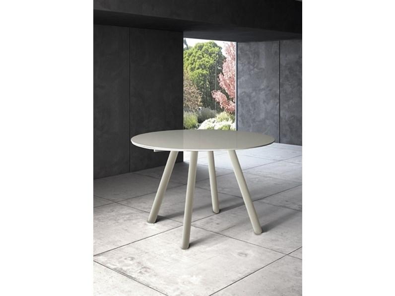Beautiful tavoli in offerta pictures for Tavolo orbital calligaris offerte