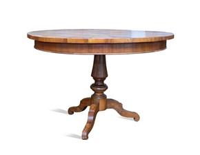 Tavolo Original unico Artigianale a prezzo scontato