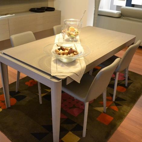 tavolo oslo con 4 sedie tavoli a prezzi scontati