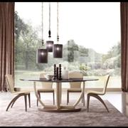 Sedie Per Tavolo Di Cristallo.Sedie Per Tavolo In Vetro Trendy Sedie Per Tavolo Sala Da Pranzo