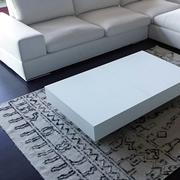offerta tavolo box di ozzio