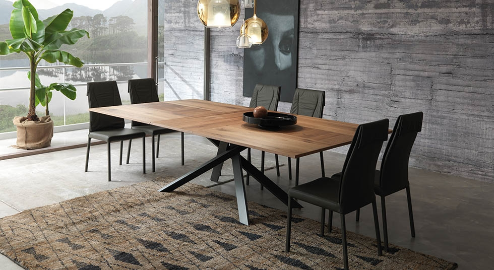 tavolo ozzio tavolo 4x4 tavoli a prezzi scontati