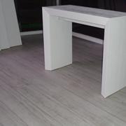 Consolle allungabile a4 in legno tavoli a prezzi scontati for Tavolo allungabile telescopico