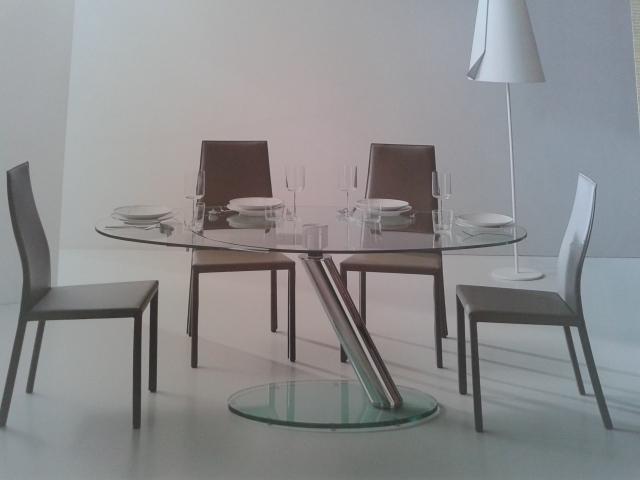 Tavolo ozzio prezzo 28 images tavolo allungabile modello wing di ozzio tavoli a prezzi - Tavolo riflessi living prezzo ...