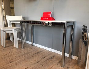 Tavolo Performance Calligaris in OFFERTA OUTLET