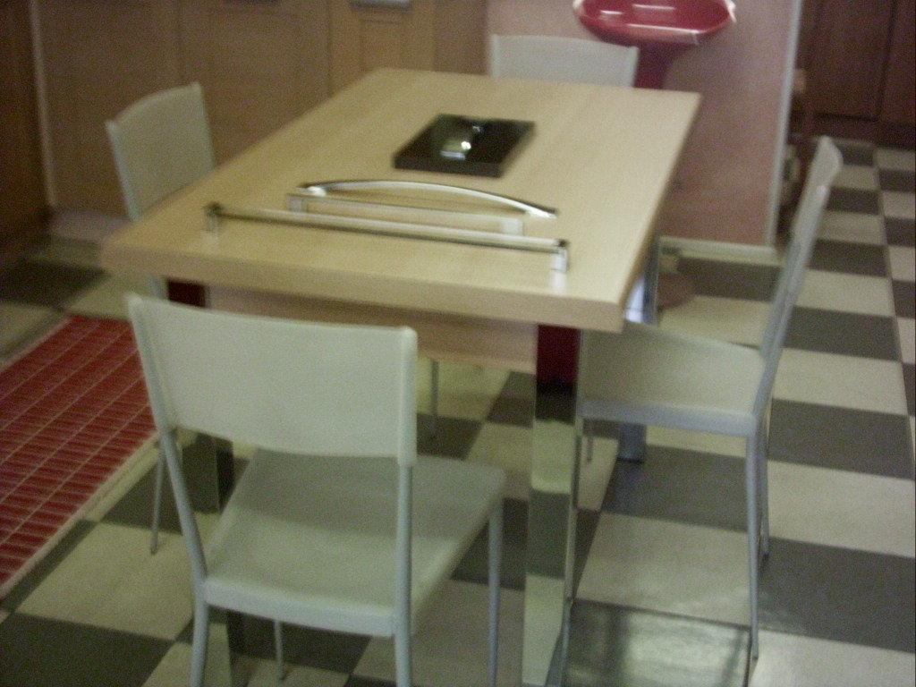Tavolo piano in rovere tavoli a prezzi scontati for Tavolo rovere sbiancato