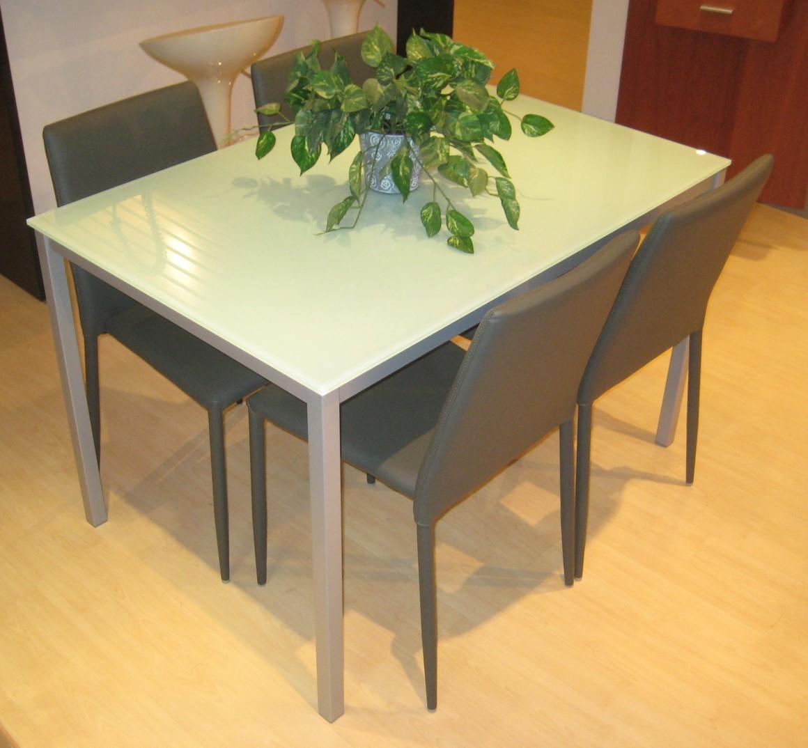 tavolo piano in vetro bianco tavoli a prezzi scontati