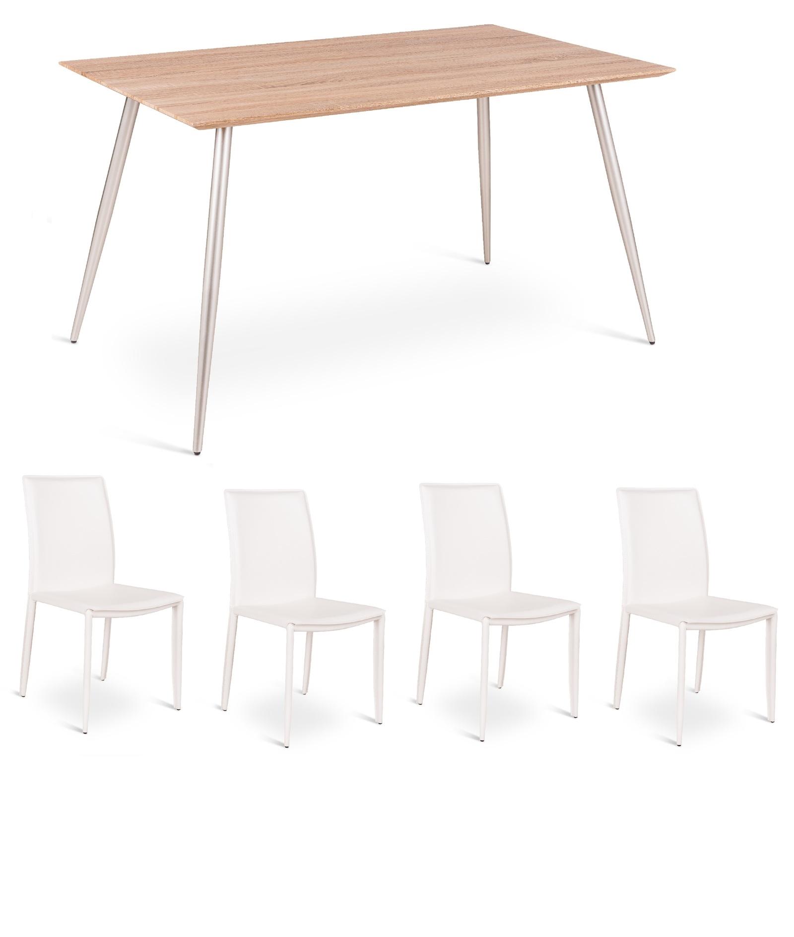 Tavoli scontati stunning tavoli per soggiorno moderni for Sedie scontate