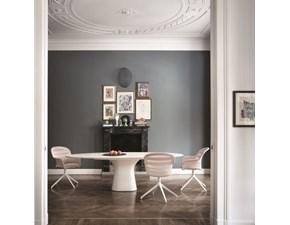 Tavolini Da Salotto Moderni Bontempi.Bontempi Casa Prezzi Scontati 50 60 70 In Outlet