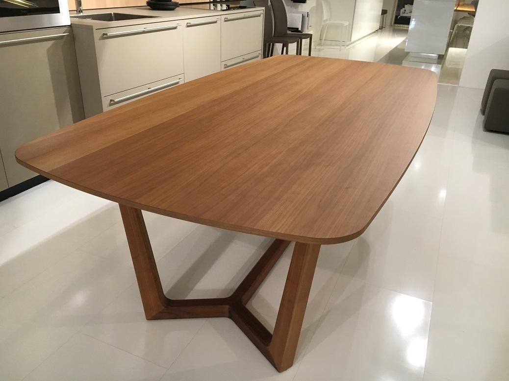 tavolo poliform concorde tavoli a prezzi scontati