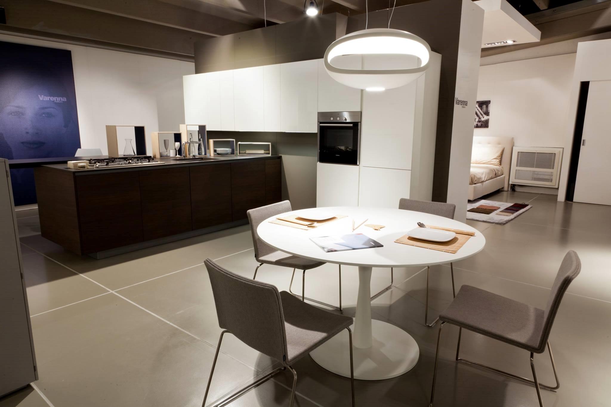 Beautiful Poliform Cucine Prezzi Ideas - Home Design - joygree.info