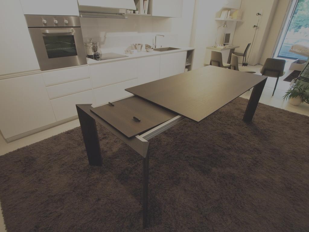 Living In Abruzzo Italy Related  &  Living In  #496070 1024 768 Tavoli Da Pranzo Ikea