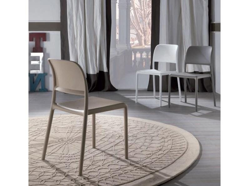Tavolo quadrato allungabile con sedie - Dwg tavolo con sedie ...