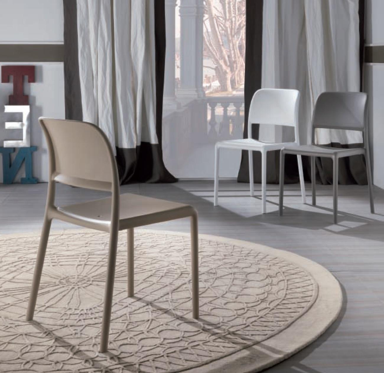 Tavolo quadrato allungabile con sedie tavoli a prezzi scontati - Tavolo consolle allungabile con sedie ...