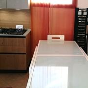 Outlet tavoli offerte tavoli online a prezzi scontati for Tavolo quadrato allungabile vetro