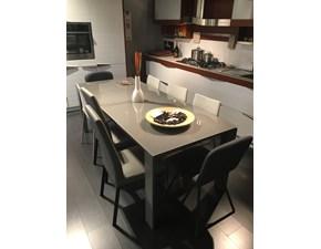 Tavolo Ovale Calligaris : Outlet tavoli calligaris tavoli prezzi sconti online 50% 60