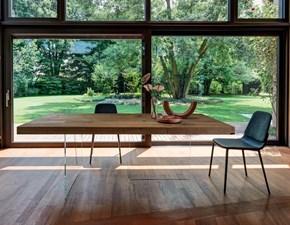 Tavolo rettangolare Air wildwood Lago a prezzo ribassato