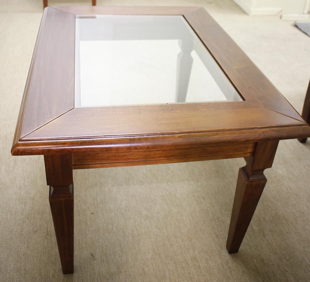 Tavolo tavolo da salotto scontato del 43 tavoli a - Tavolini mercatone uno ...