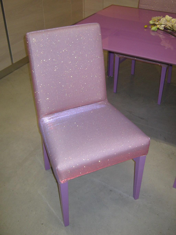 Tavolo rettangolare e sedie prezzo outlet tavoli a for Sedie outlet