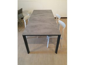 Tavolo Ovale Calligaris : Outlet tavoli calligaris tavoli prezzi sconti online