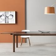 Tavolo Lapsus Tonelli Design