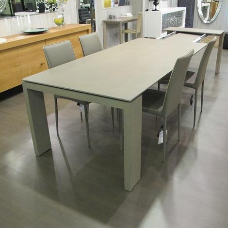 tavolo riflessi atlante scontato del 49 tavoli a
