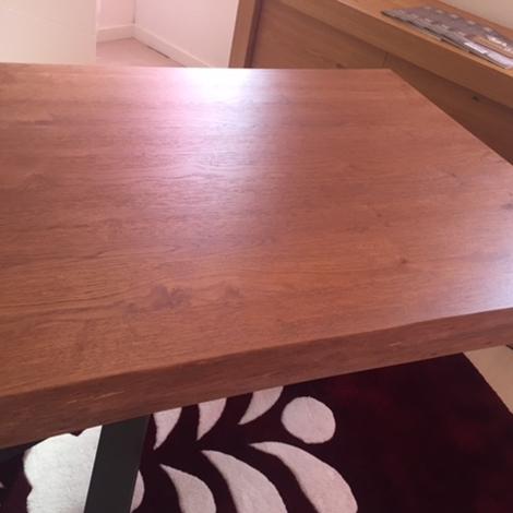 Tavolo riflessi shangai rettangolare fisso tavoli a prezzi scontati - Prezzo tavolo shangai riflessi ...