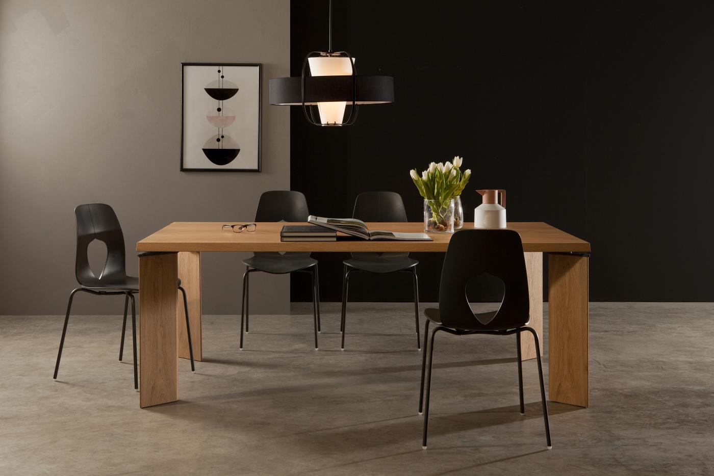 Beautiful Mondo Convenienza Outlet Online Gallery - Modern Design ...