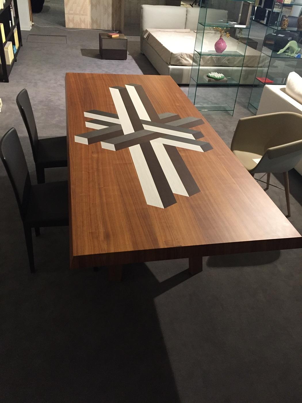 Tavoli da cucina rossetto a prezzo scontato tavoli a prezzi scontati - Rossetto mobili prezzi ...