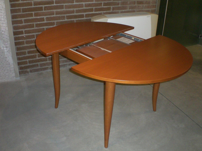 tavolo rotondo offerta special tavoli a prezzi scontati
