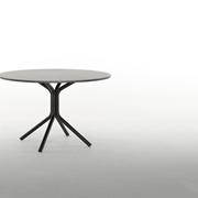 tavolo orio Tonin casa