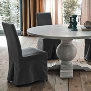 tavolo tomasella modello brigitte tavoli a prezzi scontati