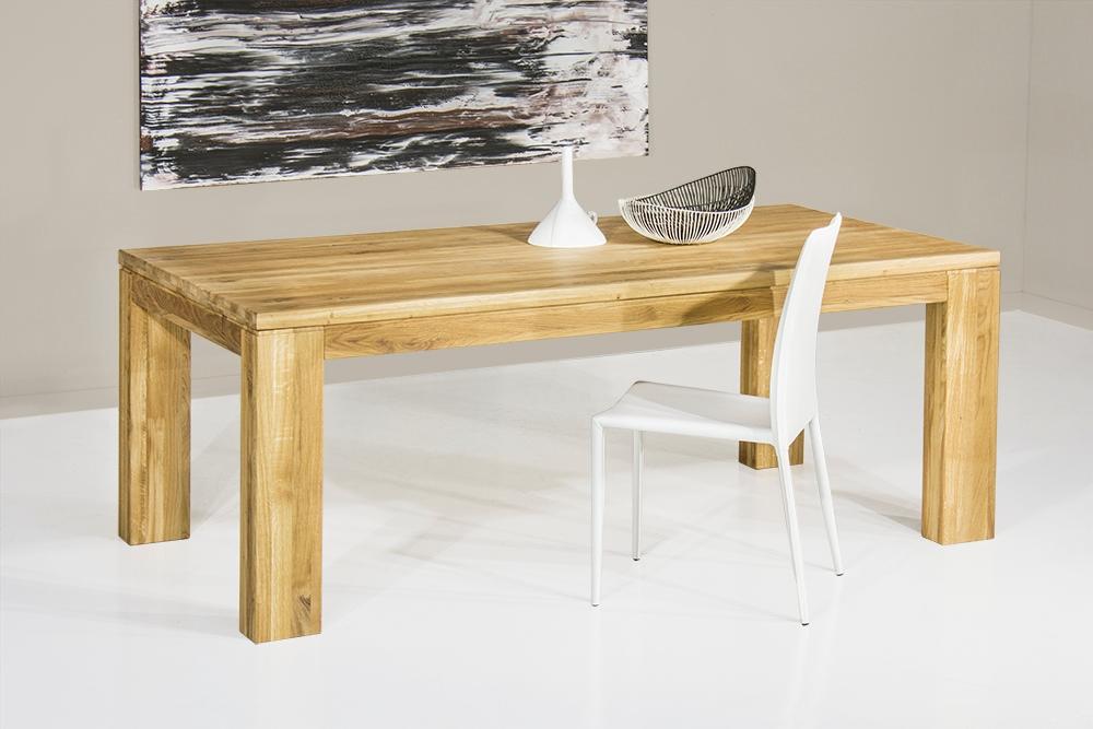 tavolo rustico allungabile tavoli a prezzi scontati