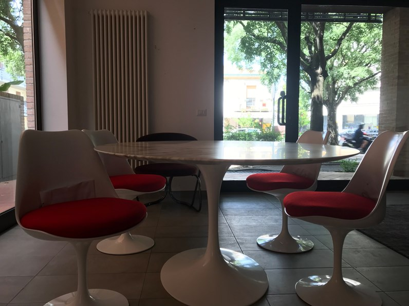 Knoll tavolo saarinen best brands knoll furniture design for home