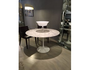 Tavolo Saarinen tavoli alti Knoll international in OFFERTA OUTLET